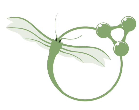 Logo AGDISTIS